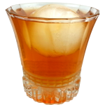 ice ball glass 1 150x150 Our Products