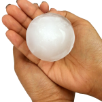 ice ball hands 2 150x150 Our Products