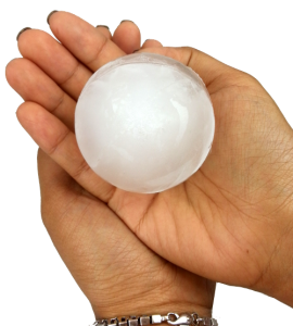 ice ball hands 2 270x300 Press and Reviews